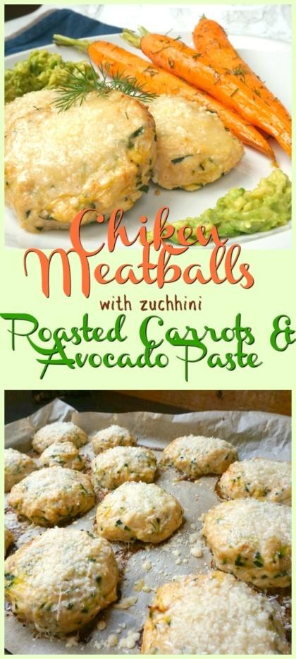 Chicken meatballs 420x934 1