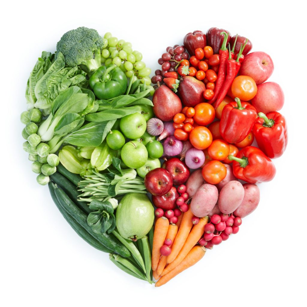 Image result for healthy food""